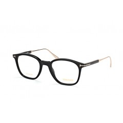 Tom Ford 5484 001 - Oculos de Grau