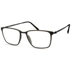 Modo 7008 MATTE GREY - Oculos de Grau
