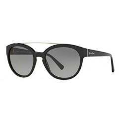 Giorgio Armani 8086 5017 - Oculos de sol
