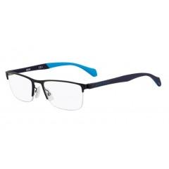Hugo Boss 1080 FLL - Oculos de Grau