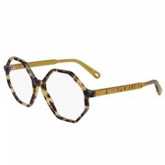 Chloe 2739 218 - Oculos de Grau