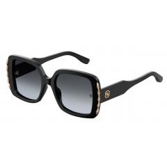 ELIE SAAB 15 8079O - Oculos de Sol