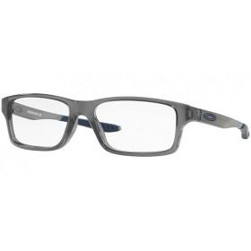 Oakley Crosslink 8002 02 - Óculos de Grau