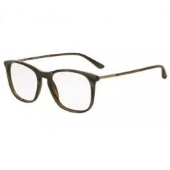 Giorgio Armani 7103 5499 - Oculos de Grau