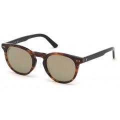 Web 0251 56C - Oculos de Sol