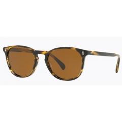 Oliver Peoples 5298SU 100353 - Oculos de Sol