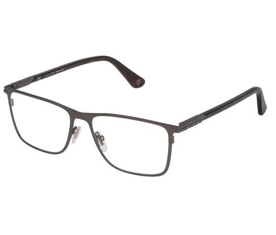 Police Westwing 690 0H68 - Oculos de Grau