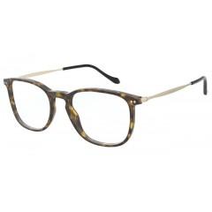 Giorgio Armani 7190 5840 - Oculos de Grau