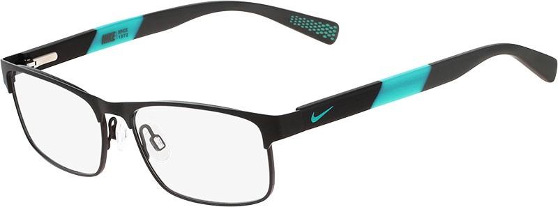 6bf0bb0dbc938 Óculos de grau Nike Infantil Original Óculos de grau Nike Infantil Original  ...