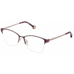 Carolina Herrera 137 0E59 - Oculos de Grau