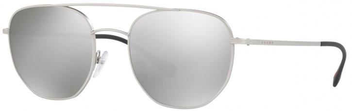 Prada Sport 56SS 1AP2B0 - Óculos de Sol