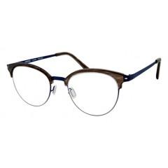 Modo 4518 WARM GREY - Oculos de Grau