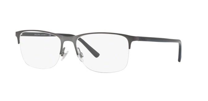Ralph Lauren 1176 9157 - Oculos de Grau