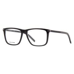 Dior HOMME BLACKTIE 269 MNG17 - Oculos de Grau