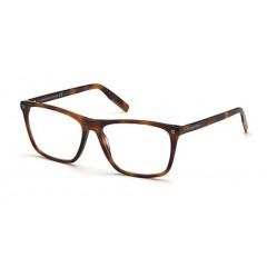 Ermenegildo Zegna 5215 052 - Oculos de Grau