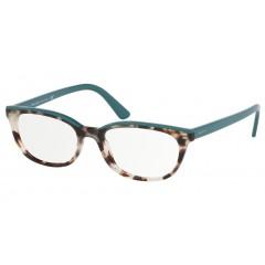 Prada 13VV 4751O1 - Oculos de Grau
