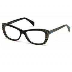 Just Cavalli 0602 005  - Oculos de Grau
