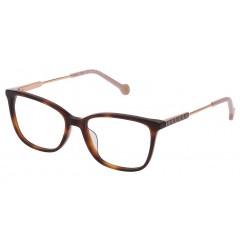 Carolina Herrera 816 0752 - Oculos de Grau