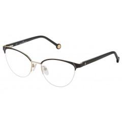 Carolina Herrera 126L 0302 - Oculos de Grau