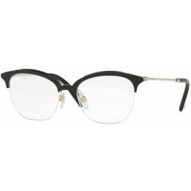 Valentino 1005 3003 - Óculos de Grau