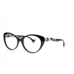 FACE FACE BOCCA SEXY 3 792 - Oculos de Grau