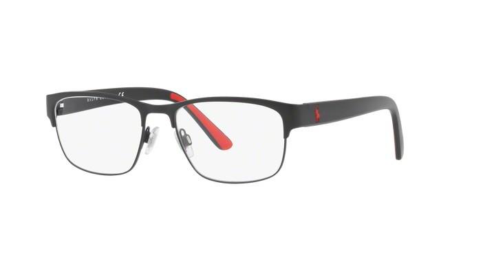 Ralph Lauren 1171 9038  - Oculos de Grau