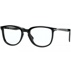 Persol 3240 95 - Oculos de Grau