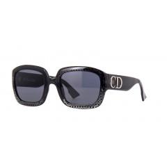 Dior DDIOR PRN2K - Oculos de Sol