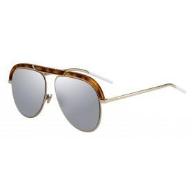 Dior Desertic 2IK/0T - Óculos de Sol