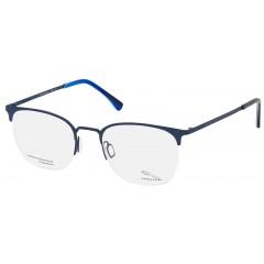 Jaguar 3830 1199 - Oculos de Grau