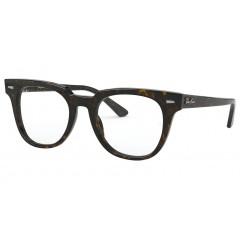 Ray Ban Meteor 5377 2012 Tam 50 - Oculos de Grau