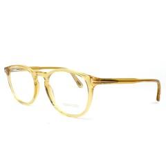 Tom Ford 5401 041 - Oculos de Grau