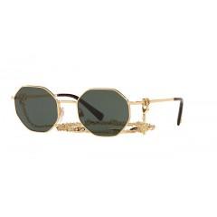 Valentino 2040 300271 - Oculos de Sol