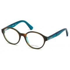 Diesel Kids 5266 A56 - Oculos de Grau
