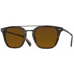 Oliver Peoples Frere LA 5461SU 100983 - Oculos de Sol