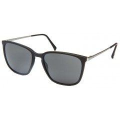 ZEISS 92001 F900 - Oculos de Sol