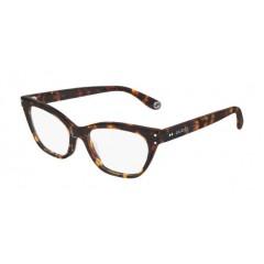 Gucci 570O 006 - Oculos de Grau