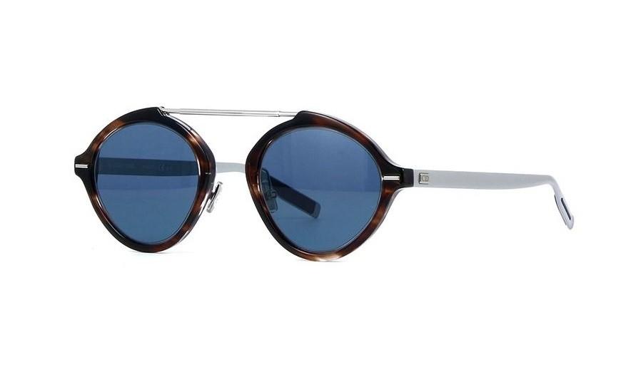 Dior Homme System 9G0KU- Oculos de Sol