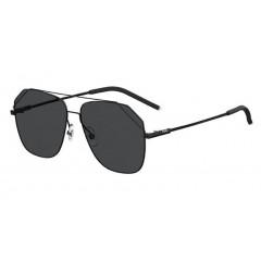 Fendi 43 807IR - Oculos de Sol