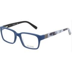 GUESS 9096 RAS 47 - Oculos de Grau