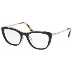 Prada 04VV 1AB1O1 - Oculos de Grau