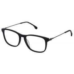 Lozza 4147 0BLK - Oculos de Grau