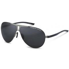 Porsche 8656 C - Oculos de Sol