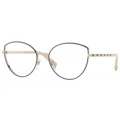 Valentino 1018 3003 - Oculos de Grau