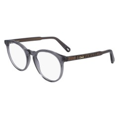 Chloe 2741 035 - Oculos  de Grau