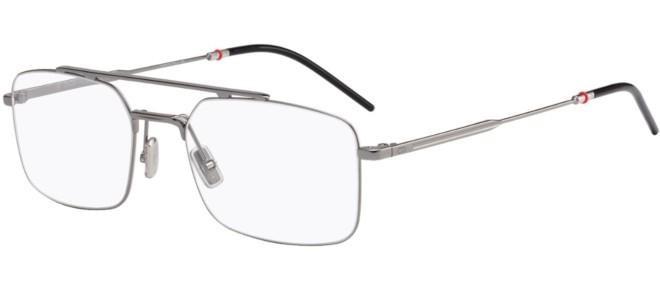 Dior 0230 KJ1 - Oculos de Grau