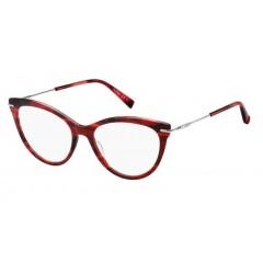 Max Mara 1372 60R17 - Oculos de Grau