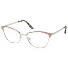 Prada 62XV 07B1O1 - Oculos de Grau