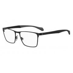 Hugo Boss 1079 003 - Oculos de Grau
