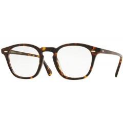 Oliver Peoples ELERSON 5384U 1654 - Oculos de Grau